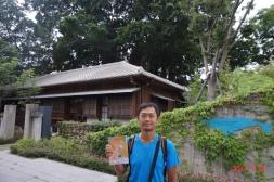 08-台中文學館